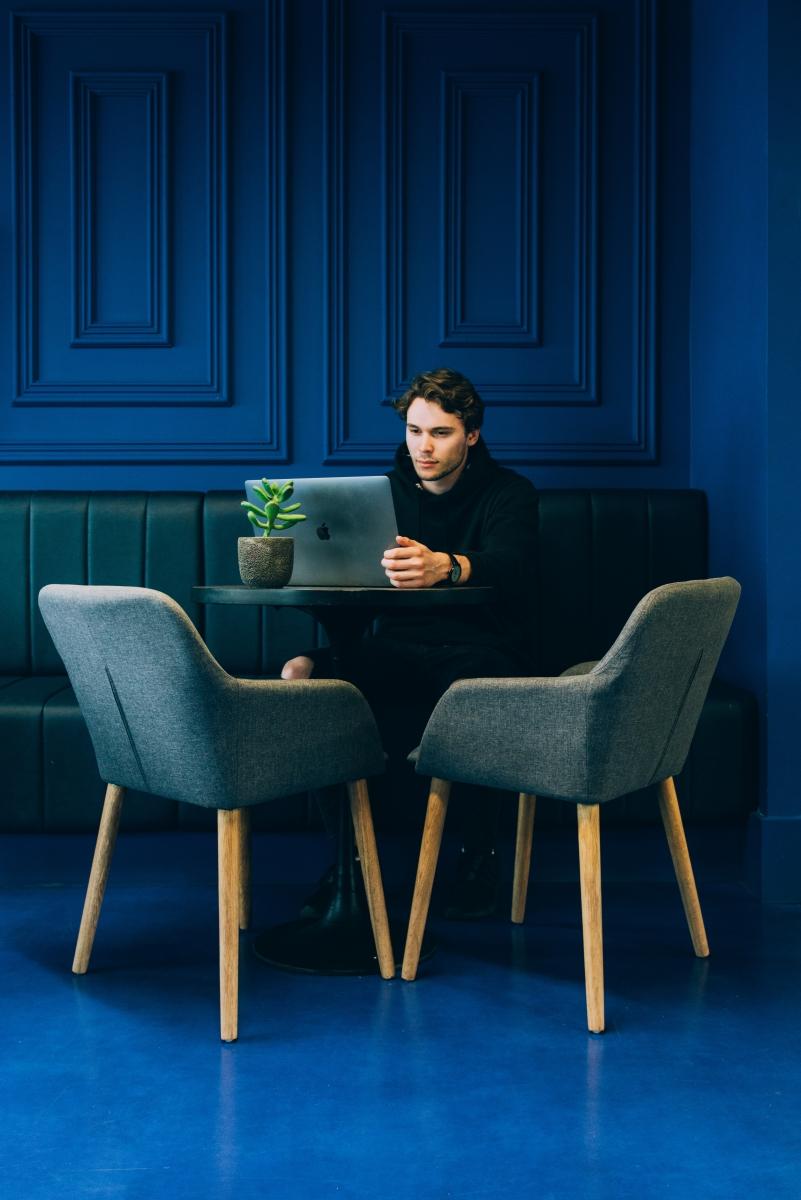 Lựa chọn decor trang trí nội thất cho không gian nhỏ sang trọng, nổi bật