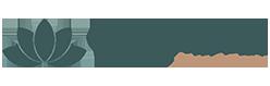 Logo CÂY YÊU THƯƠNG