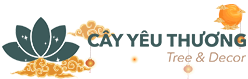 Trung thu logo
